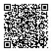 Google PlayへのQRコード