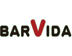 BARVIDA(バルビダ)